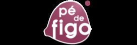 Pé de Figo